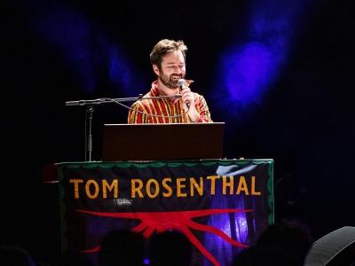 Tom Rosenthal 30.11.2019-14